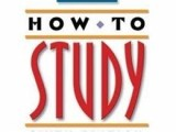 How to Study Good Article in Urdu