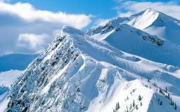Mountain Images Free Download 2020