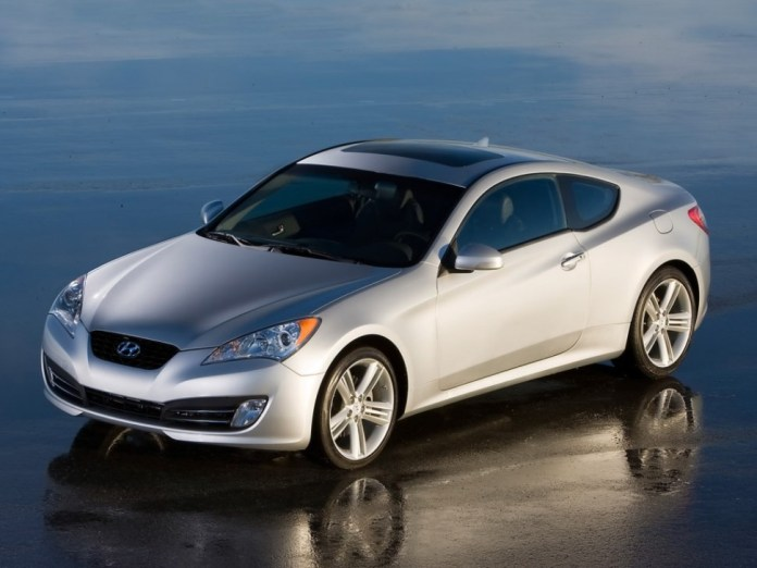 Hyundai Cars Wallpapers Latest 2020 collection