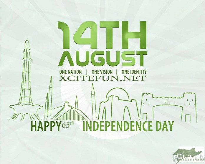 14 august 2013 wallpaper new collection