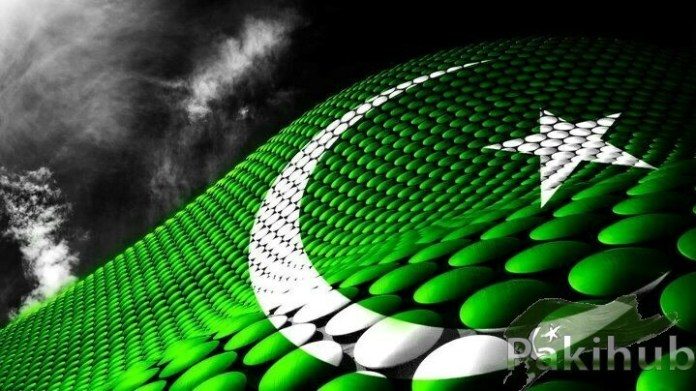 14 august 2013 wallpaper new collection free download