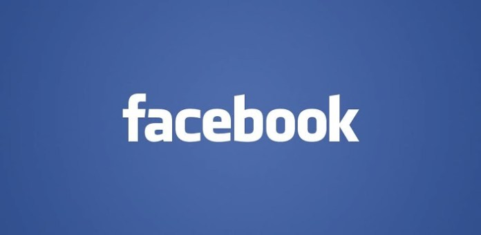 Facebook Tips and Tricks 2021