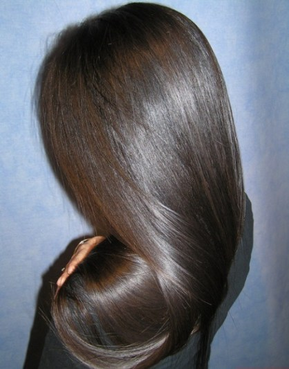 Tips for long and Healthy Hair 2020 Hairstyles