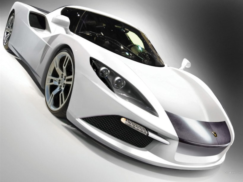 HD Cars Wallpapers Collection 2021