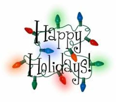 Latest Holiday Wishes in Urdu SMS 2021
