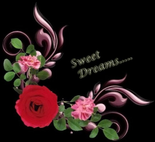 Beautiful Good Night Wallpapers 2021 Images