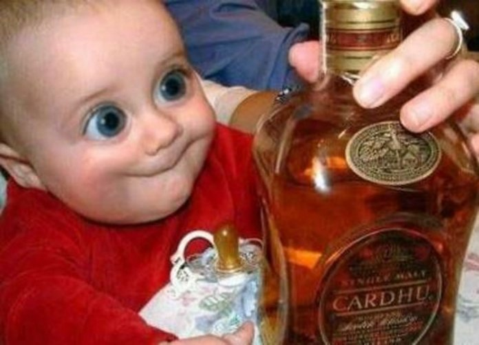 funny baby wallpapers hd