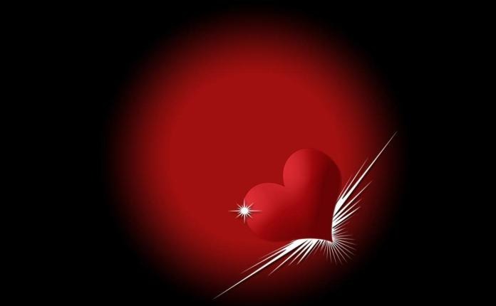 Red Heart, Love and Romantic HD wallpapers