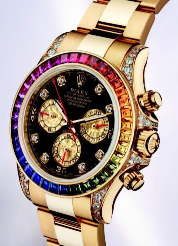 Men Designer Watches 2014-2015 Luxury Designer Collection
