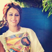 Fashion Model Ayyan Biography and Profile (4)