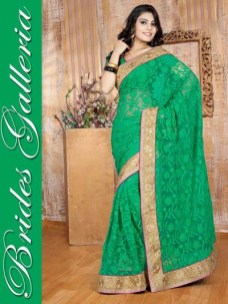 Indian Dresses 2015 For Stylish Girls And Women (2)