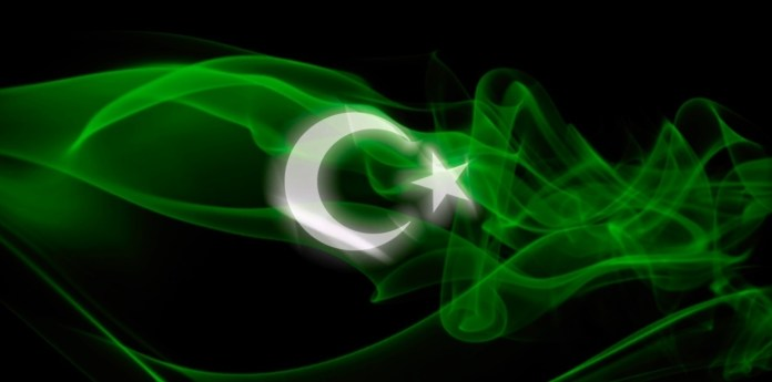 Independence Day of Pakistan 14 August 2015 (3)