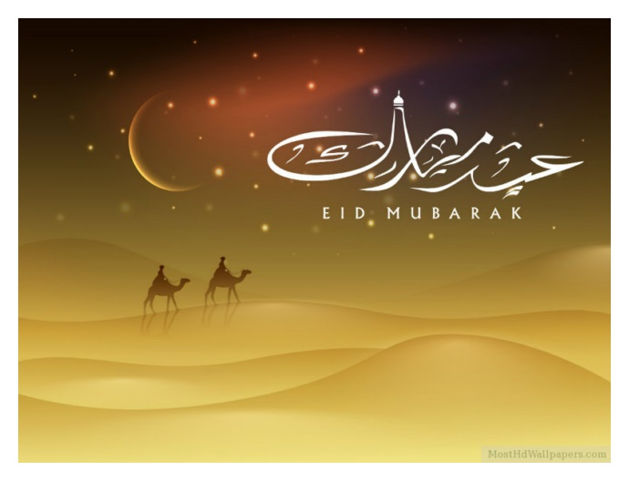 Bakrid Images Wallpapers Pictures