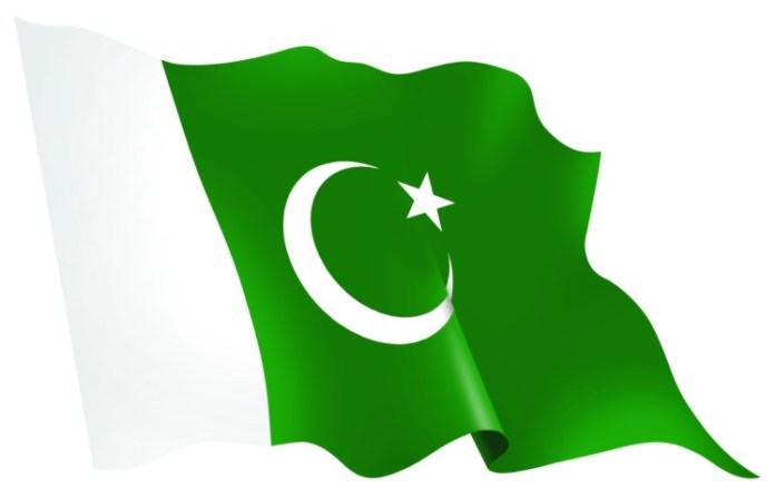 Pakistan Flag Army Wallpapers Download