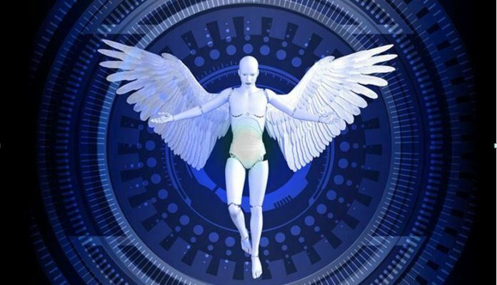 New Artificial intelligence Technologies That Will Dominate in few years