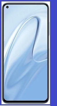 Specification of Redmi Note 9 Pro