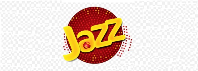 How to Check Jazz SIM Number Free Tips