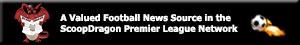 ScoopDragon Premier League Network News Sites