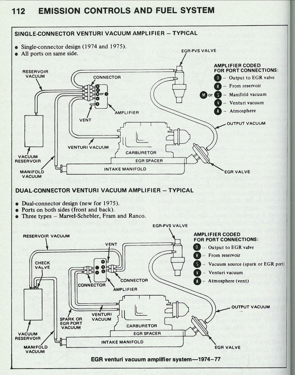 medium resolution of 115 1979 mercury chrysler outboard 1151h9a motor leg diagram and 115 1979 mercury chrysler outboard 1151h9a motor leg diagram and