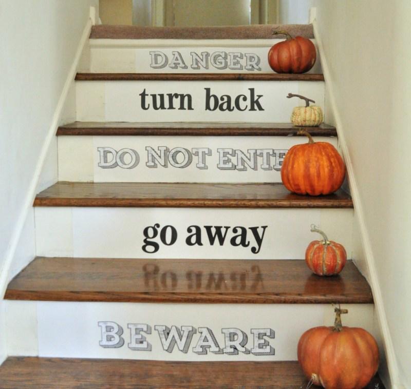 fun-halloween-stairs