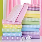 10 Creative Ways To Reuse Old Bed Sheets Scoopfed