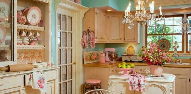 vintage-home-decor-furniture-accessories-vintage-kitchen