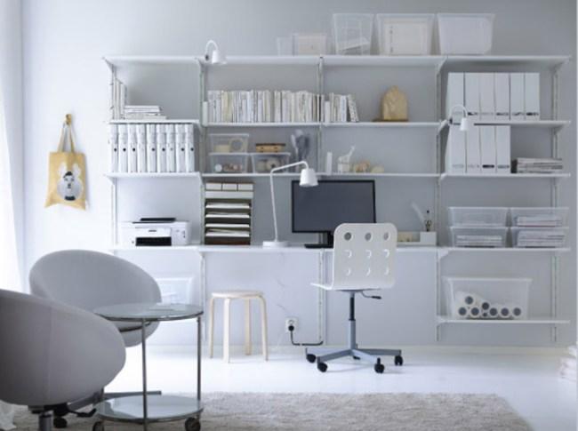 7-officeonawall