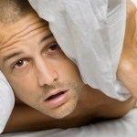 Quick Tips To Help You Sleep Better