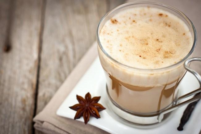 vanilla-latte-550px