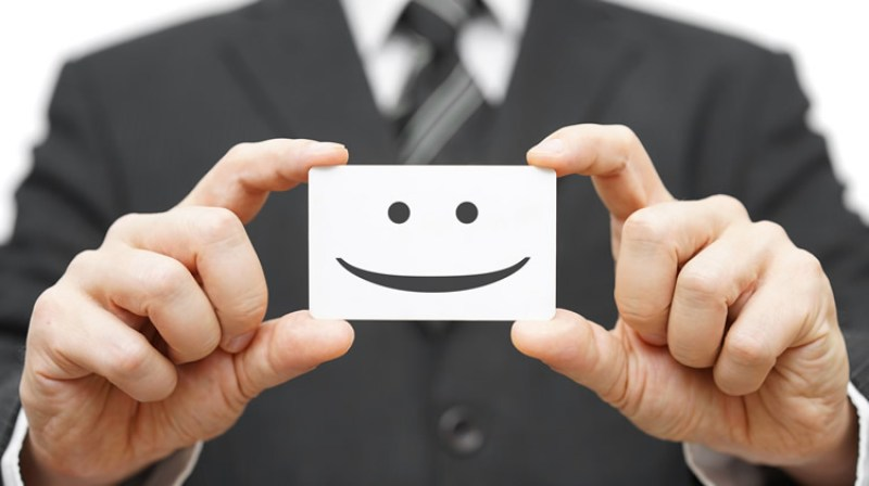 3-rules-to-great-customer-experience-cx