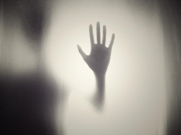 ghost-spirit-hand-min