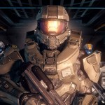 4 Video Game Moments You Look Forward to That Didn't Happen