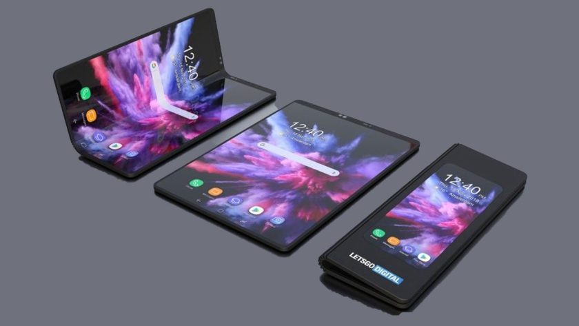 xiamoi-foldable-phone-samsung-galaxy-f