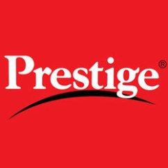 Best Kitchen Appliance Brand Suite Deals Top 10 Brands With Price In India 2018 Most Prestige Is The Famous Appliances Indian Region Parent Company Which Produces Ttk Limited