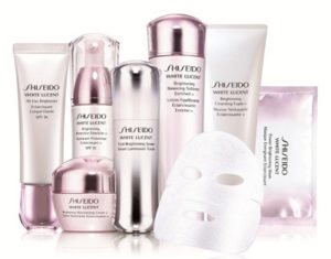Top 10 World's Best Skin Care Brands With Price 2018 ...