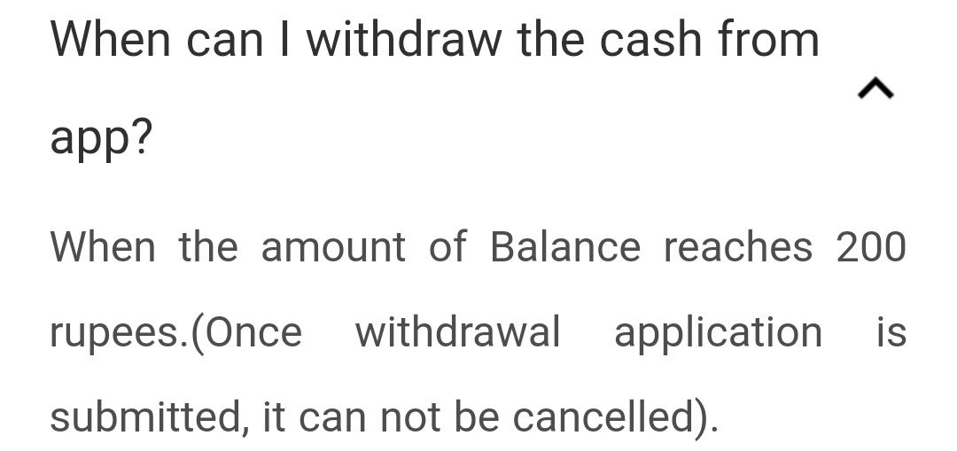 Rozdhan से पैसे कैसे कमाए