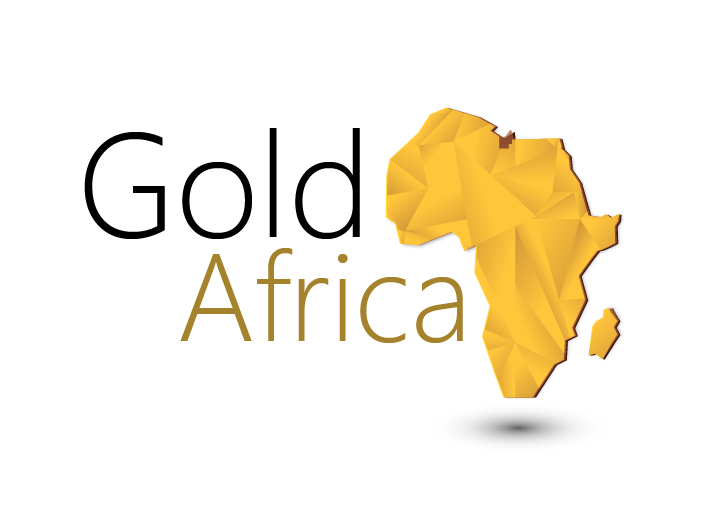 gold Africa scoops anago