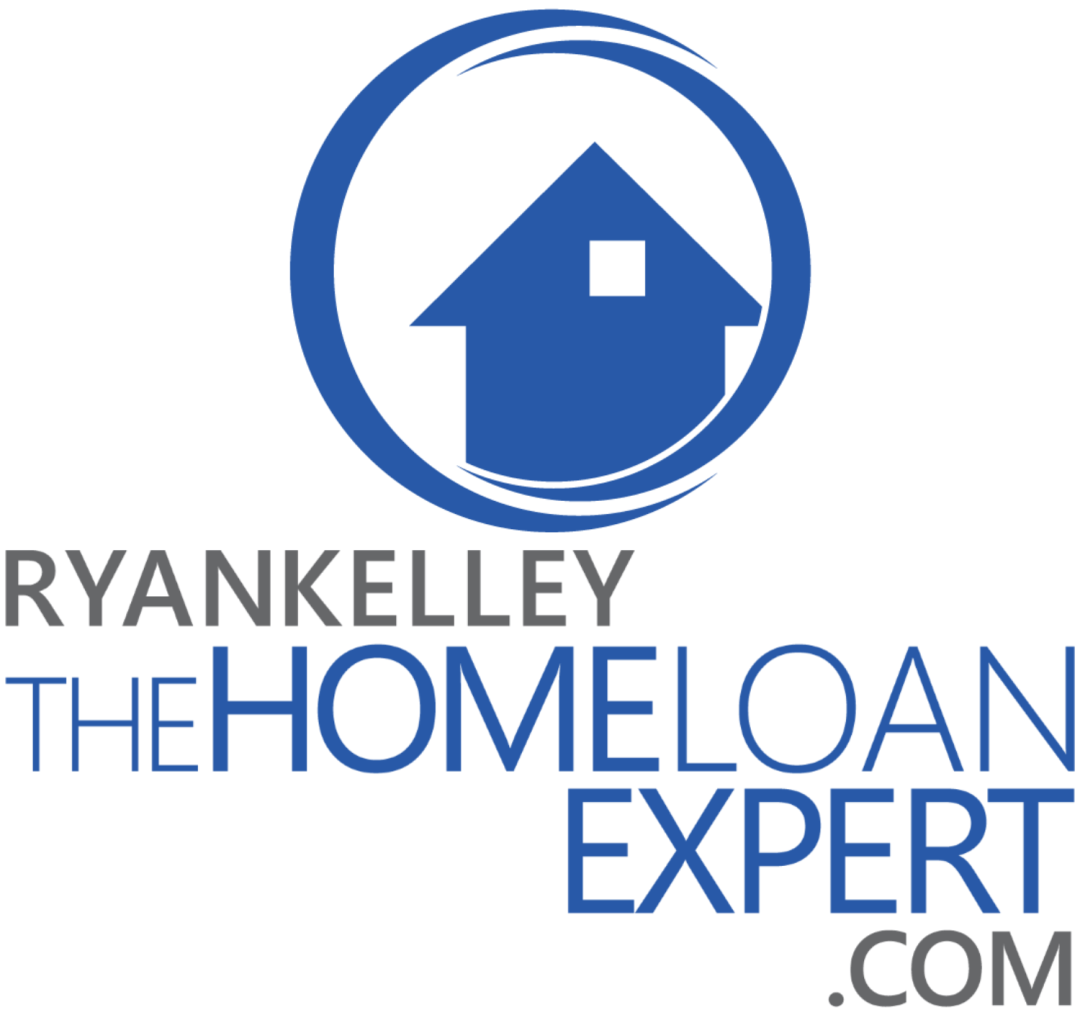 The Home Loan Expert