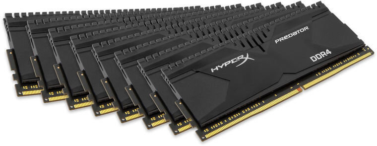how much ram do i need