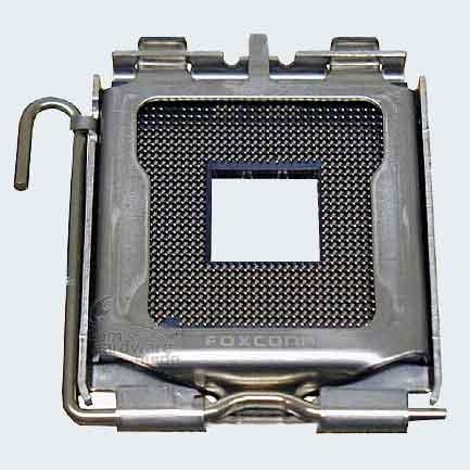 Socket LGA 775
