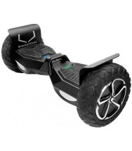 swagboard off-road hoverboard