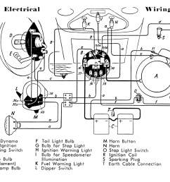 56 prima manual pages 44 45 schematic circuit diagram dremel wiring diagram [ 3150 x 2227 Pixel ]