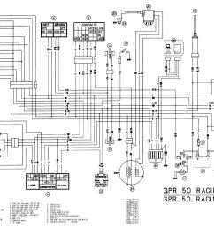 can am 90 ds wiring sequoia hot tub wiring diagram wiring diagram [ 1640 x 1319 Pixel ]
