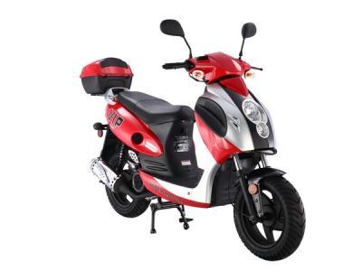 Taotao Powermax 150 150cc Scooter