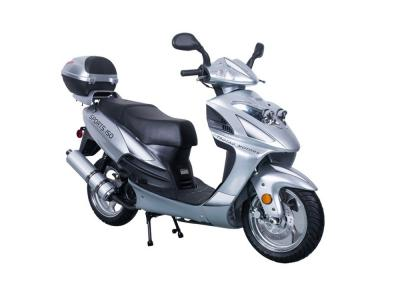 Taotao Lancer 150cc Scooter