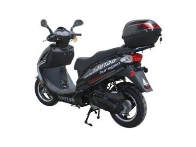 Taotao EVO 50 49cc Scooter