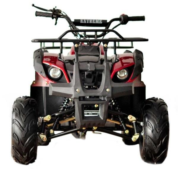 VITACCI 125 RIDER-7 KIDS ATV