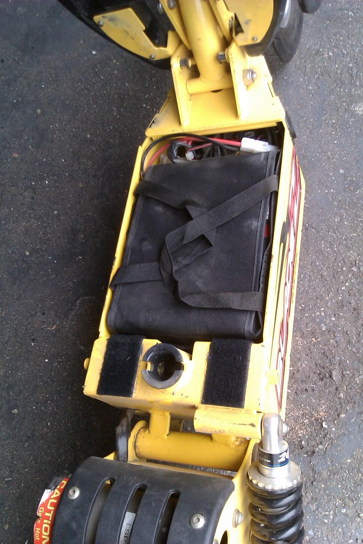 medium resolution of wrg 7799 bladez xtr electric scooter wiring schematics bladez xtr electric scooter wiring schematics
