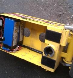 bladez electric scooter wiring diagram wiring diagram bladez scooter wiring diagram [ 2592 x 1728 Pixel ]