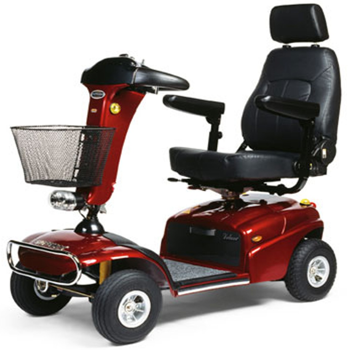 Power Chairs And Scooters Shoprider Mobility Scooters Shoprider Explorer 888sln